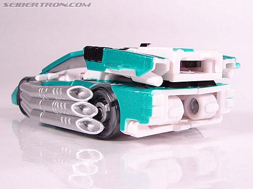 Transformers BotCon Exclusives Tigatron (Image #19 of 112)