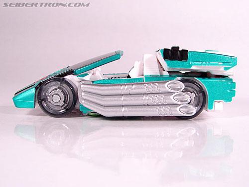 Transformers BotCon Exclusives Tigatron (Image #20 of 112)