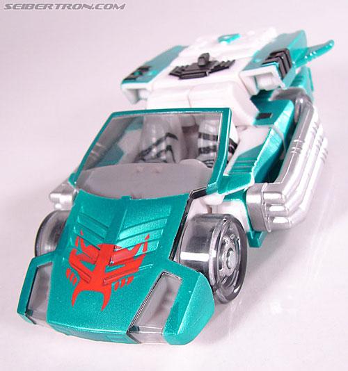 Transformers BotCon Exclusives Tigatron (Image #22 of 112)