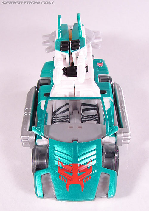 Transformers BotCon Exclusives Tigatron (Image #29 of 112)