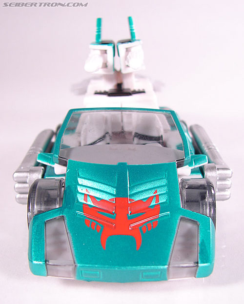 Transformers BotCon Exclusives Tigatron (Image #30 of 112)