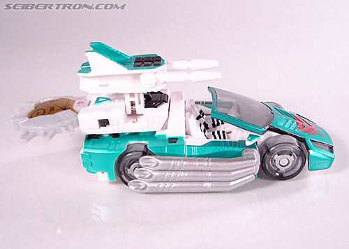 Transformers BotCon Exclusives Tigatron (Image #32 of 112)