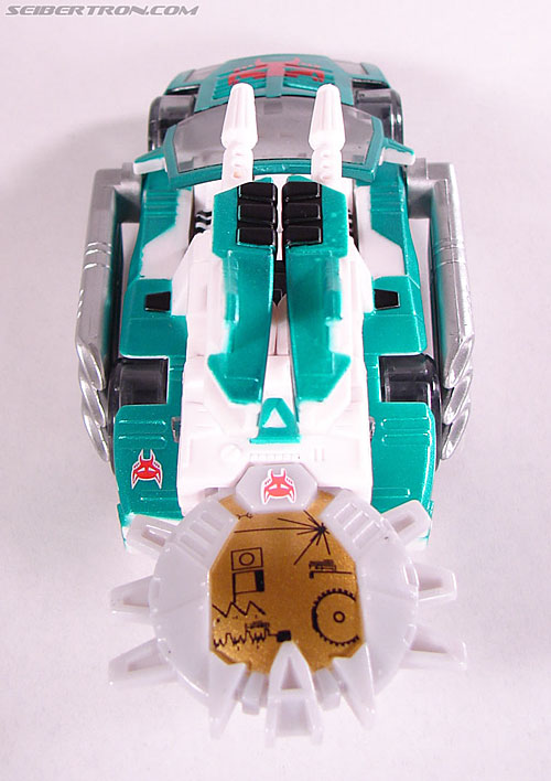 Transformers BotCon Exclusives Tigatron (Image #34 of 112)