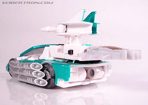 Transformers BotCon Exclusives Tigatron (Image #36 of 112)