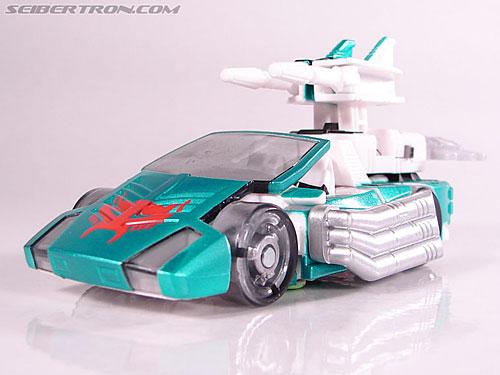 Transformers BotCon Exclusives Tigatron (Image #38 of 112)