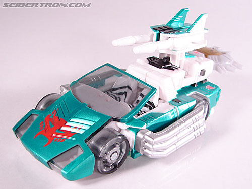 Transformers BotCon Exclusives Tigatron (Image #39 of 112)