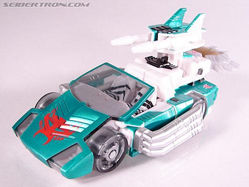 Transformers BotCon Exclusives Tigatron (Image #39 of 112)