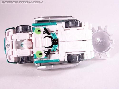 Transformers BotCon Exclusives Tigatron (Image #41 of 112)