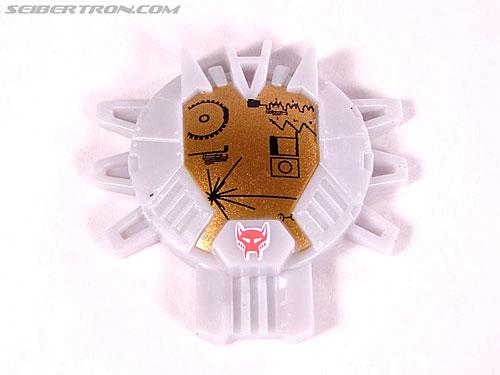 Transformers BotCon Exclusives Tigatron (Image #42 of 112)
