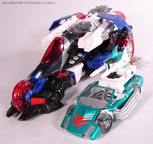 Transformers BotCon Exclusives Tigatron (Image #44 of 112)