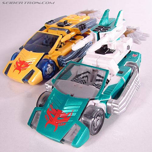 Transformers BotCon Exclusives Tigatron (Image #47 of 112)