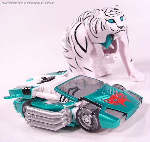 Transformers BotCon Exclusives Tigatron (Image #50 of 112)