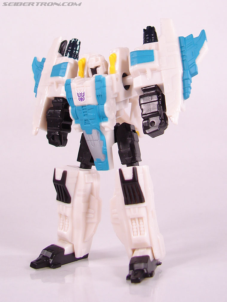Transformers BotCon Exclusives Ramjet (Image #25 of 40)