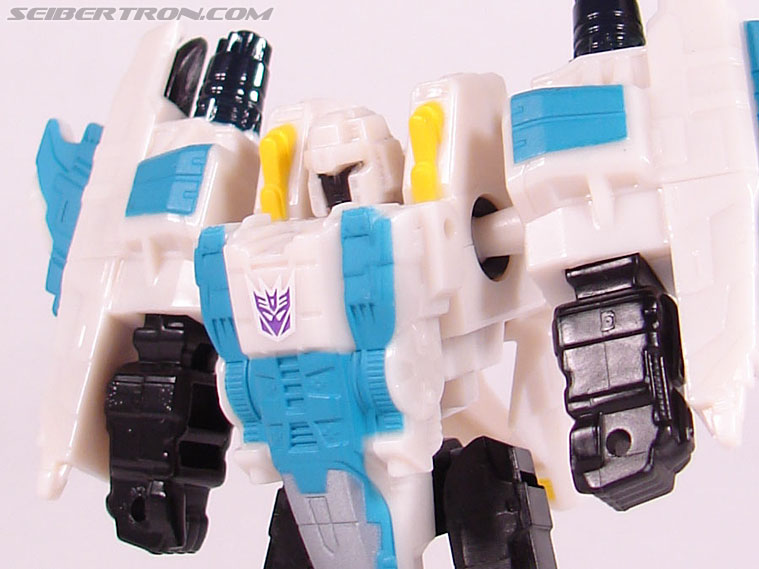 Transformers BotCon Exclusives Ramjet (Image #26 of 40)