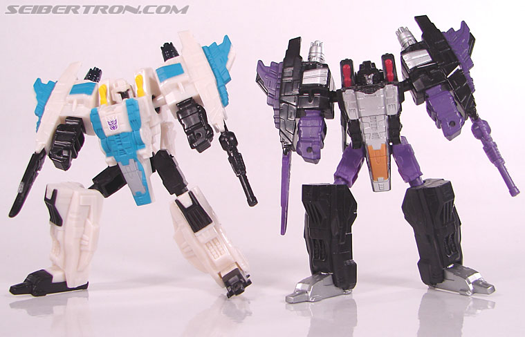 Transformers BotCon Exclusives Ramjet (Image #32 of 40)