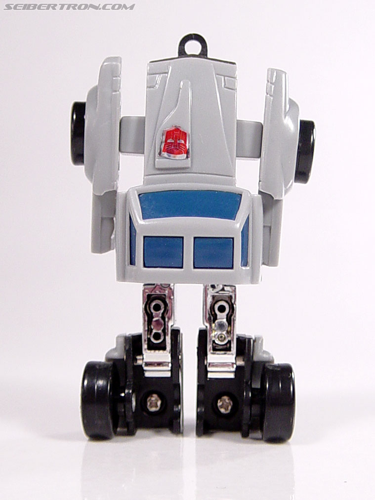 Transformers BotCon Exclusives Rook (Image #31 of 47)