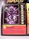 BotCon Exclusives Antagony - Image #9 of 87