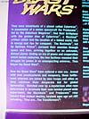 BotCon Exclusives Antagony - Image #18 of 87