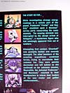BotCon Exclusives Antagony - Image #20 of 87