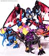 BotCon Exclusives Buzzclaw - Image #28 of 96
