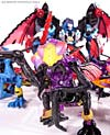 BotCon Exclusives Buzzclaw - Image #29 of 96