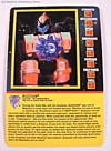BotCon Exclusives Buzzsaw - Image #3 of 76