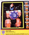 BotCon Exclusives Buzzsaw - Image #4 of 76
