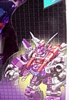 BotCon Exclusives Cyclonus - Image #4 of 124