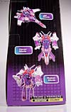 BotCon Exclusives Cyclonus - Image #9 of 124