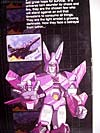 BotCon Exclusives Cyclonus - Image #12 of 124