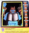 BotCon Exclusives Dinobot - Image #3 of 120