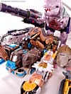 BotCon Exclusives Dinobot - Image #33 of 120