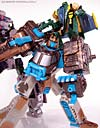 BotCon Exclusives Dinobot - Image #40 of 120