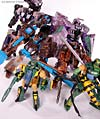 BotCon Exclusives Dinobot - Image #42 of 120