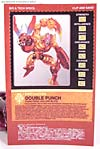 BotCon Exclusives Double Punch - Image #13 of 82