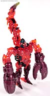 BotCon Exclusives Double Punch - Image #40 of 82