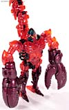 BotCon Exclusives Double Punch - Image #41 of 82