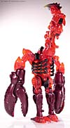 BotCon Exclusives Double Punch - Image #46 of 82