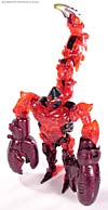 BotCon Exclusives Double Punch - Image #49 of 82