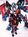 BotCon Exclusives Flamewar - Image #47 of 98