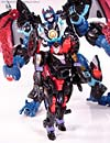 BotCon Exclusives Flamewar - Image #48 of 98