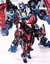 BotCon Exclusives Flamewar - Image #50 of 98