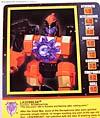 BotCon Exclusives Laserbeak - Image #6 of 89