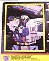 BotCon Exclusives Megatron - Image #10 of 176