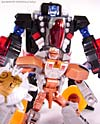 BotCon Exclusives Rattrap - Image #104 of 118