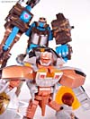 BotCon Exclusives Rattrap - Image #117 of 118