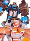 BotCon Exclusives Rattrap - Image #118 of 118
