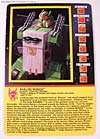 BotCon Exclusives Rhinox - Image #1 of 105