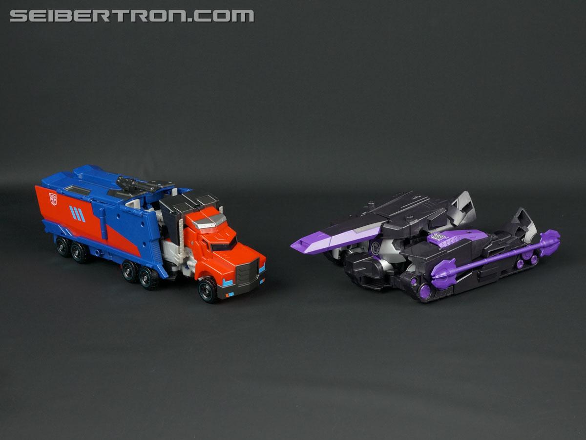 Clash of the Transformers Megatronus (Image #53 of 115)