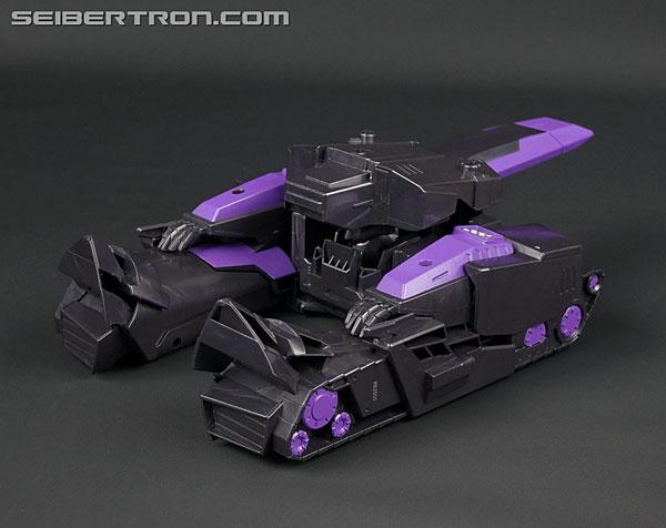 Clash of the Transformers Megatronus (Image #23 of 115)